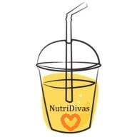 Nutridivas with Love